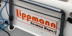 Willkommen Lippmann German Ropes